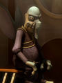 Unidentified Toydarian minister 2.png
