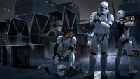Uprising LoadingScreen Item Stormtrooper Crop