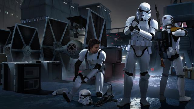 File:Uprising LoadingScreen Item Stormtrooper Crop.png