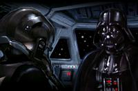 Vader IA