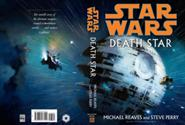 185px-DeathStarCover