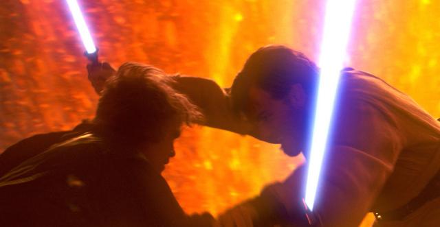 File:Anakin Obi-Wan Clash.png