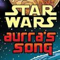 Aurras Song.jpg