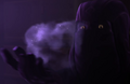 Blinding dust.png