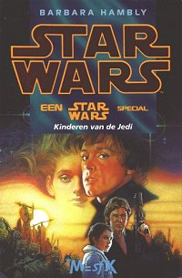 File:ChildrenJedi Dutch.jpg