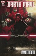 DarthMaul2017-5-Andrews