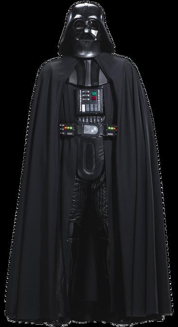 Darth Vader Promo Rogue One