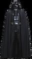 Darth Vader Promo Rogue One.png