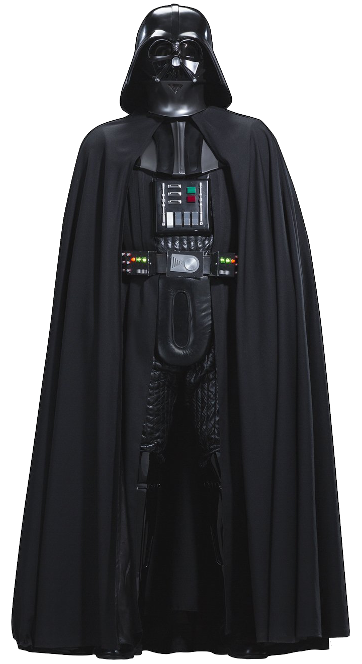 Image - Darth Vader Promo Rogue One.png | Wookieepedia ...