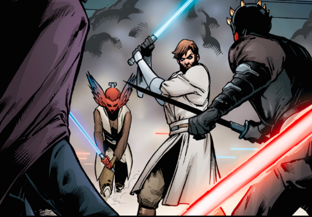 File:Duel on Mandalorian supply outpost.png