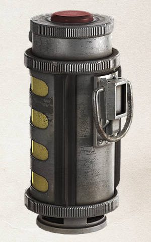 File:Flash Grenade DICE.png