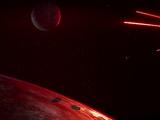 ホズニアン星系