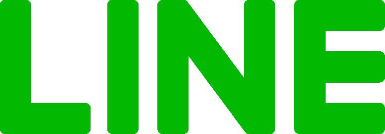 linecorp