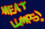 MeatLumpsGraffiti