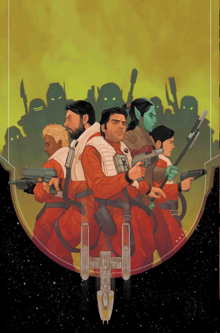 File:Poedameron-19-clear.png