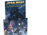 Star Wars Illustrated: The Empire Strikes Back