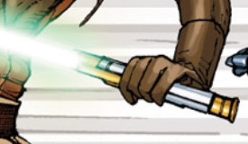 File:Satele's green saber.png