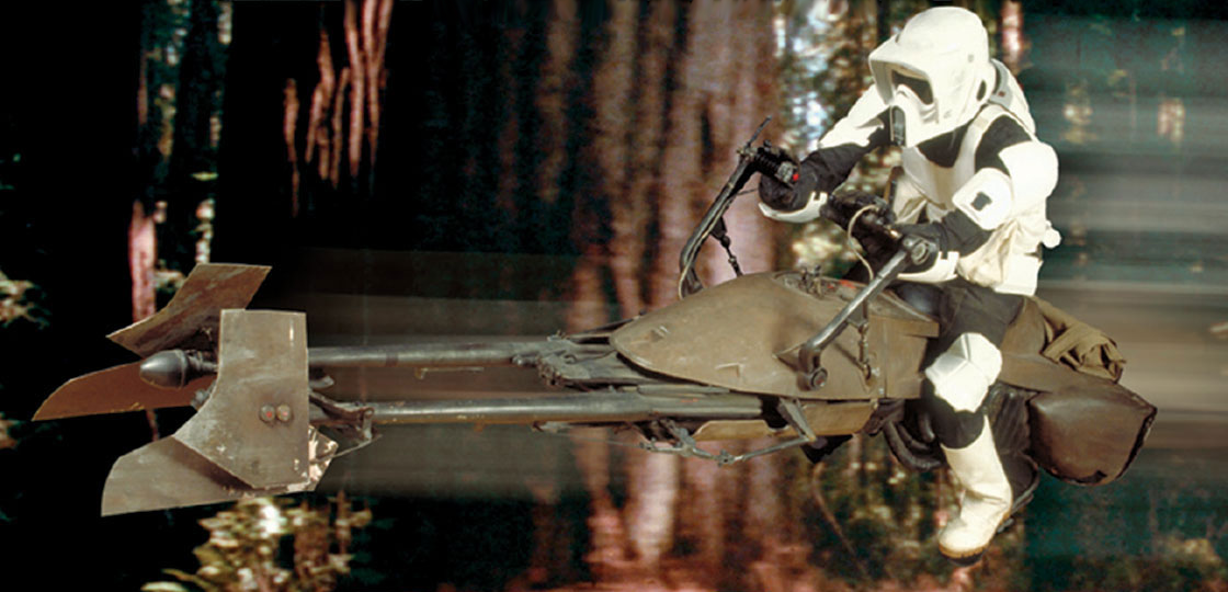 https://vignette.wikia.nocookie.net/starwars/images/b/b1/Speeder_bike_SWCT.png/revision/latest?cb=20190112064739
