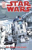 StarWars2015-Volume6