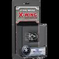 TIEAdvancedExpansionPack-SWX05.png