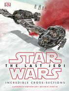 TLJ Incredible Cross-Sections final cover
