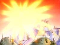 Towerscepterceremony