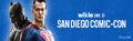 Wikia Live SDCC 2015.jpg