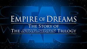 300px-Empire of Dreams title