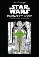 ArtofColoringSW-100ImagestoInspire-Unused