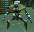 B-T3 Guard Droid.png