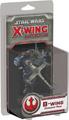BWingExpansionPack-SWX14.png