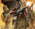 Bounty Hunters SWGTCG.jpg