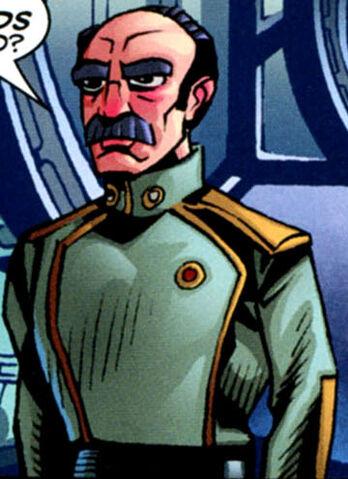 File:Captain starcrusher.jpg