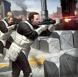 File:CompForce Assault.jpg