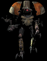 DemolitionDroid-TCWs3BR2.png