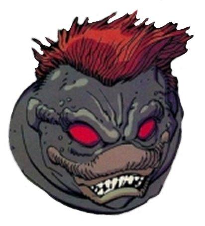 File:Drovian head.jpg