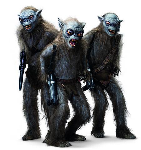 File:Hassk Triplets.jpg