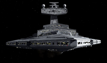 Imperial-class Star Destroyer (2)