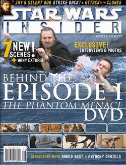 Insider 56