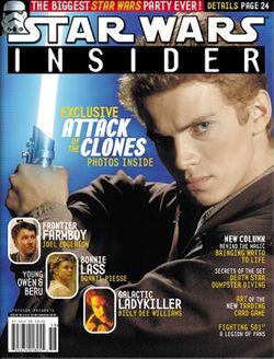 Insider 58