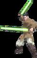Jedi padawan BFII.png