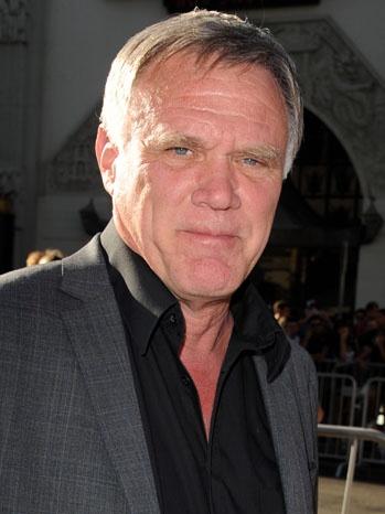 Joe Johnston director