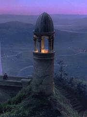 Livet Tower