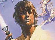 Luke-Heir