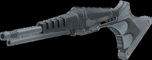 File:Pyke blaster pistol.png