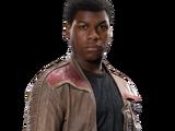 Resistance fighter jacket