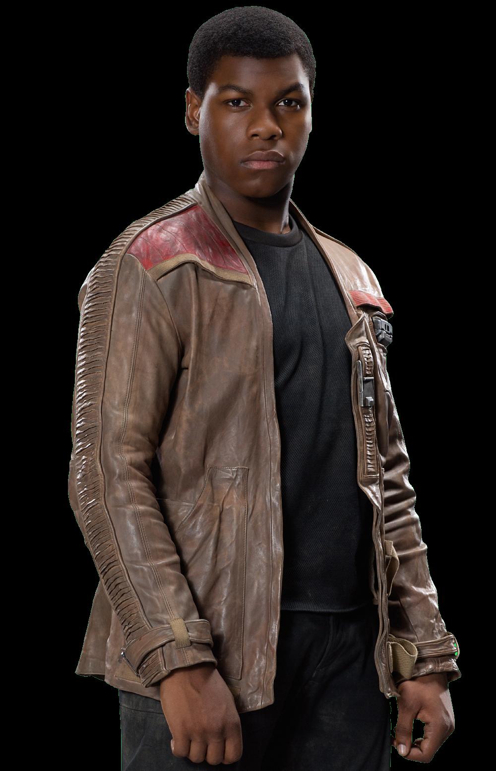 f64ded18cc6c2 Resistance fighter jacket