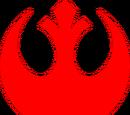 Szövetség a Köztársaság Visszaállításáért