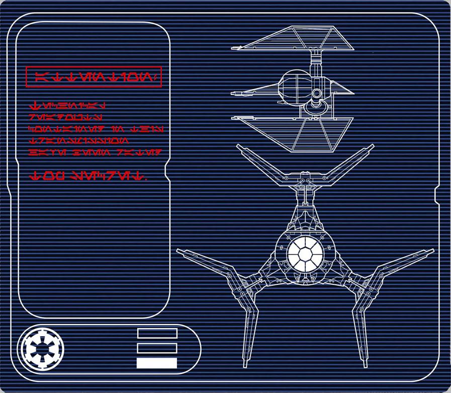 Image - TIED Defender Schematics-SW Rebels-An Inside Man.png ...