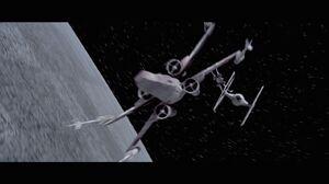 TIE LN Starfighter (2)